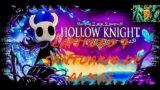 Hollow knight Capitulo# 7 Santuario de almas