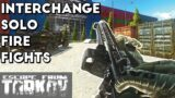 Interchange Solo Firefights – Escape From Tarkov