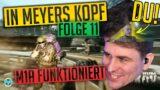 M1A FUNKTIONIERT – MEYERS KOPF – Folge 11- Escape from Tarkov