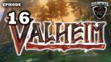 Mukluk Plays Valheim Part 16