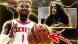 NBA 2K21 PS5 MyCAREER #8 – If We Lose Again.. FREDDY GETS DELETED!??