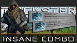 Outriders | Trickster Shreds Everything | *Crazy Mod Combo* | Demo Build | PurePrime