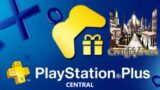 PS PLUS April 2021   2nd Game Confirmed Early?   PS PLUS PS5 News #psplus