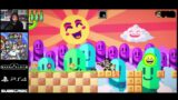 Playing the Angry Video Game Nerd Deluxe 1&2 for PS4 (Part 1) – SHARKPLAYS