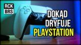 Problemy i Premiery PlayStation 5