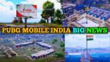 Pubg Mobile India Big News   Pubg Mobile India Gameplay Video   GAME LOVER