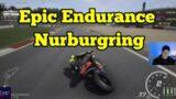 RIDE 4 Epic Endurance Nurburgring GP XBOX SERIES X
