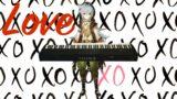 Razor Sings L-O-V-E | (Genshin Impact Meme)