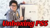 SONY PlayStation 5 ( PS5 ) Unboxing and Astro PS5 Gameplay – New PS5 Review 2021