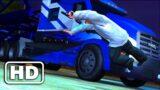 "Saints Row 1 – Mission #23 ""Semi-Charmed Life"" (Xbox Series X)"