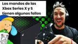 Saselandia la PROPIA MICROSOFT te RETRATA NUEVAMENTE con LOS MANDOS de XBOX Series X gamefox
