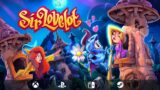 Sir Lovelot – Launch Trailer (Xbox, PlayStation, Switch, Steam) – 3.3.2021