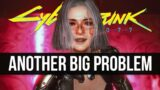 Somehow Things Are Still Getting Even WORSE For CDPR & Cyberpunk 2077