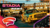 Stadia News: Two New Games Launched!   New Game Announced   Big Remastered Game Coming To Stadia?