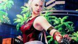 "TEKKEN 7 ""Lidia Sobieska"" Trailer (2021) PS4/Xbox One/PC"