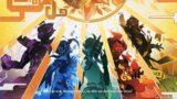 The Story Of The Yaksha | Genshin Impact