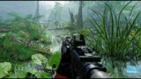 This New FPS Survival Game Could Be Amazing! – First Look at 'Ferocious' | New In Gaming