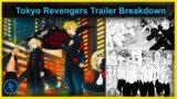 Tokyo Revengers Anime Plot, Release Date, News & Trailer Breakdown