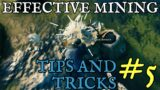 Valheim Tips and Tricks #5 – The most effective way to mine!