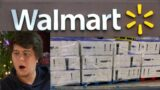 WALMART PS5 RESTOCK CONFIRMED 3 PM EST PLAYSTATION 5 RESTOCKING LIVE – PS5 NEWS / INFO / RESTOCKS