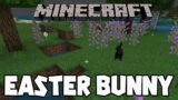 Where's My Cadbury Egg | Minecraft | Xbox Series X Gameplay | Dr Mo Gaming