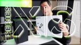 Why I Purchased BOTH the Xbox Series X S