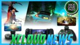 XCloud News: PC & iOS Support Coming Soon and 5 More Games Added!