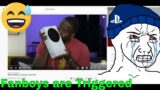 Xbox Series S is Better Than PS5 booredatwork Reaction
