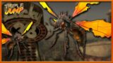 10 Most Annoying Video Game Enemies