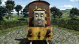 Game For Kids – Thomas And Friends Lift Load & Haul Video Game Episodes #774