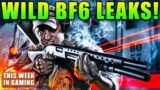 A Wild Week of Battlefield 6 Leaks – DayZ Creator's New Game – This Week In Gaming