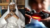 Can I Give Dawah Through Skits and Video Games? Ustadh Abu Abdullah Saeed Hassan