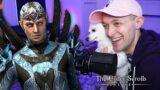 DO YOU LIKE MY DOG? – The Elder Scrolls Online
