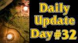 Daily Elder Scrolls VI Update: Day 32