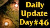 Daily Elder Scrolls VI Update: Day 46