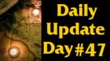 Daily Elder Scrolls VI Update: Day 47