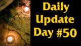 Daily Elder Scrolls VI Update: Day 50