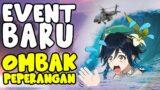 EVENT BARU LAGi CEUNAH | Genshin Impact Indonesia