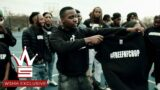 FNF Chop – Walk Down (Official Music Video)