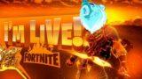 Fortnite Fashion Show LIVE (NA-EAST) HIDE AND SEEK / Simon Says   CUSTOMS Code: snowball