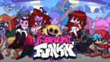 Friday Night Funkin' – Week 5 Is Out & Secret Songs!