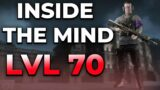 Inside The Mind Of LVL 70   Escape From Tarkov