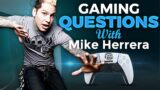 It's Nice Being Part of Video Game History – MxPx & Goldfinger's Mike Herrera Gaming Interview