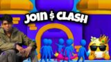 Join $ Clash 3D/ games/ SP GROUP PUBG/ king/new video game