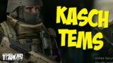 KASCHTEMS | Escape from Tarkov