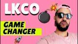 LKCO Game changing news   TESLA   NIO   ep88