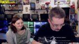 Lemmings – 1991 – Psygnosis/DMA – Amiga – Classic Videogames LIVE!
