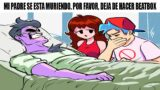 MEMES DE FRIDAY NIGHT FUNKIN' | MEMES DE FNF #1