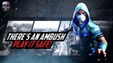 PUBG Mobile | Noob Gameplay  | Live stream | MGS MUGHAL | Desiz Community