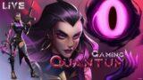 Quantum Gaming Live Stream   Blastx Spectre in Store
